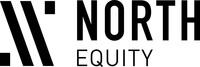 North Equity, LLC