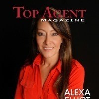 Top Agent Magazine Picture