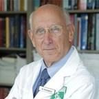 Steven A. Rosenberg, MD, PhD, 2020 Winner of the Samuel D. Gross Prize