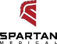 (PRNewsfoto/Spartan Medical Inc.)