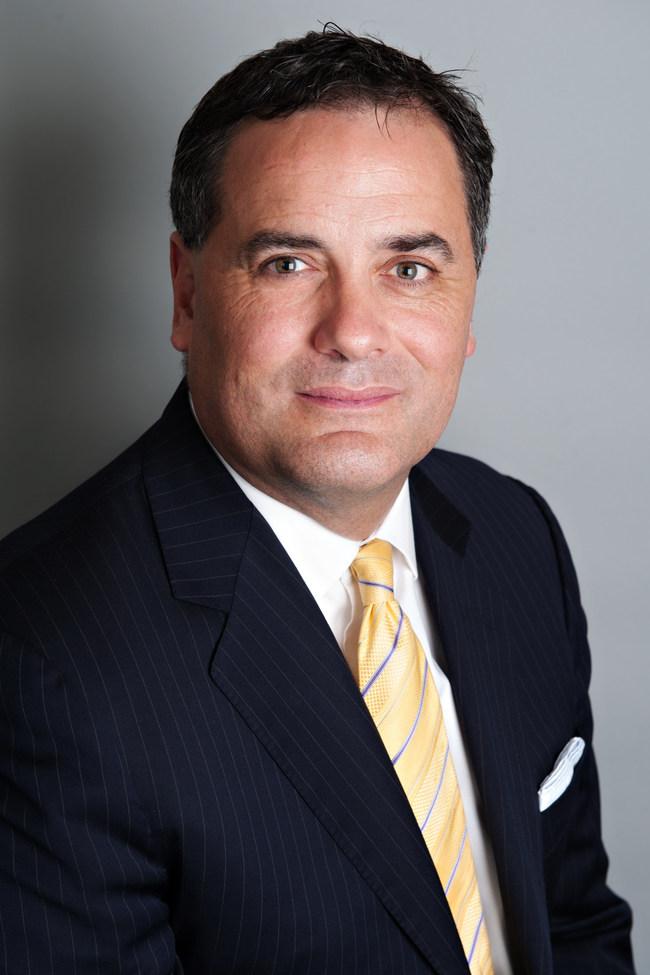 Jeff Hubbard