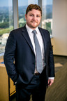 Baum Hedlund Attorney R. Brent Wisner Chosen as Law360 MVP of the Year in Product Liability