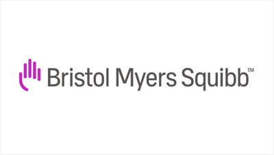 Bristol Myers Squibb Logo (CNW Group/Bristol-Myers Squibb)