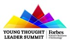 Young Thought Leader Summit To Explore Current Social Trends In New Business Options