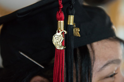 After 120 days of employment, Chipotle employees are eligible to pursue debt-free degrees from leading nonprofit, accredited universities, including Paul Quinn College, the program's first HBCU. Additional schools in the debt-free degree program include: The University of Arizona, Bellevue University, Brandman University, Southern New Hampshire University, and Wilmington University.