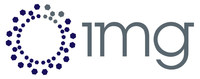 IMG Companies, LLC Logo
