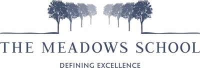 The Meadows School Partners with Mirimus Labs for Weekly COVID-19 Testing