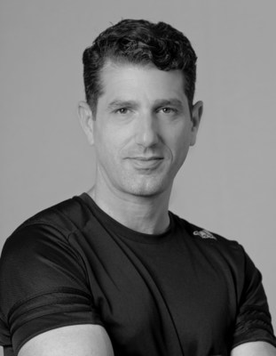 Daniel Barel