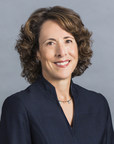 Blue Cross Blue Shield Association Names Kim A. Keck As New President And Chief Executive Officer