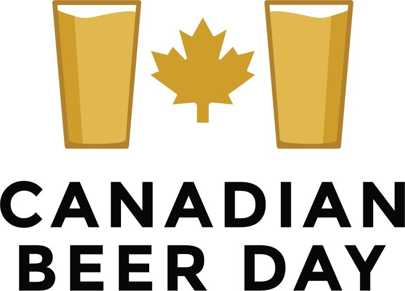 Raise A Glass To Celebrate Canadian Beer Day