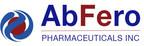 AbFero Pharmaceuticals Announces Initiation Of Phase 1 Study For...