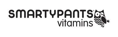 (PRNewsfoto/SmartyPants Vitamins)