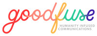Goodfuse creates Human to Human (H2H) communications, that make companies and their products far more relevant in the hearts and minds of their audiences.