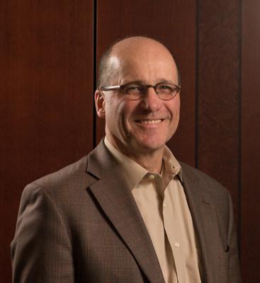 John Pendergast, Retiring CFO, Elkay