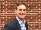 DriveTime Announces New Assistant Vice President of Corporate Development