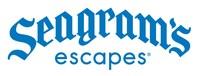 Seagram's Escapes (PRNewsfoto/Seagram's Escapes)