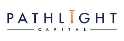 (PRNewsfoto/Pathlight Capital)