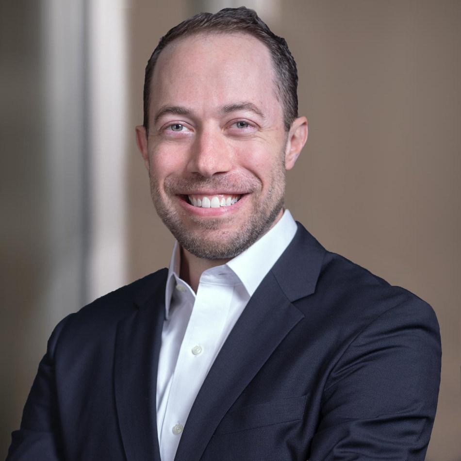 Darren Pearl, Principal and Head of Investor Relations, Twin Bridge Capital Partners