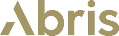 Abris Capital Partners (PRNewsfoto/Abris Capital Partners)