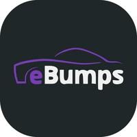 eBumps, Inc.