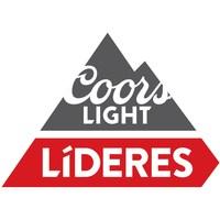 (PRNewsfoto/Coors Light)