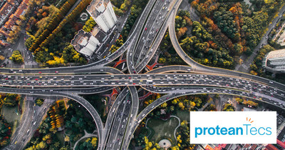 proteanTecs realizes growth with new Automotive division and APAC office