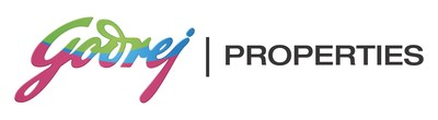 Godrej Properties Limited