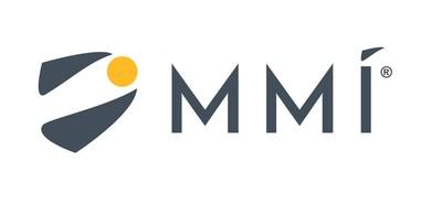 MMI SpA Logo