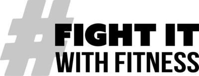 "Best Health & Fitness Manufacturers Across U.S. Start ""Combat It With Exercise"" Marketing campaign – A Contact to Action That Conditioning Is Important"