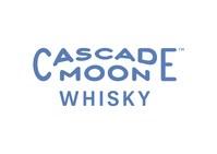 Cascade Moon Whisky Logo
