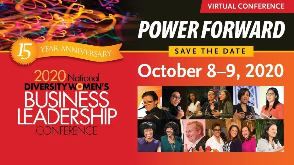 15th Annual Diversity Women S Business Leadership Conference Celebrates Top Female Executives Black Excellence And Delivers Hundreds Of Jobs