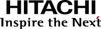 Hitachi Automotive Systems, Ltd. - Logo