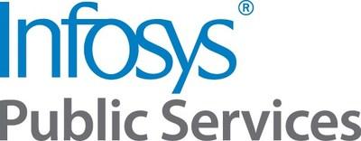 Infosys Public Services