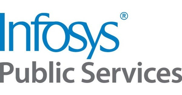 Infosys Announces Automated Data Science Platform to Support Public Health Agencies - RapidAPI