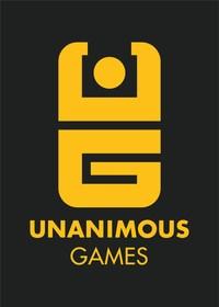 (PRNewsfoto/Unanimous Games)