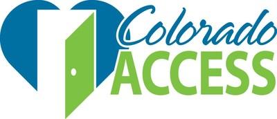 (PRNewsfoto/Colorado Access)