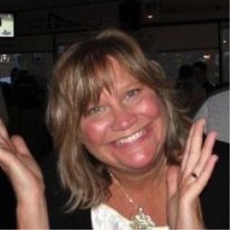 San Diego based Conext.me has added Jeri Prochaska to lead its business development team.