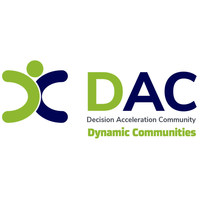 Dynamic Communities Introduces the Future of Community & Event Engagement at Community Summit North America Digital Summit