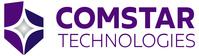 (PRNewsfoto/Comstar Technologies)