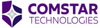Comstar Technologies Announces Acquisition of Technology...