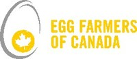Egg Farmers of Canada (CNW Group/Egg Farmers of Canada)