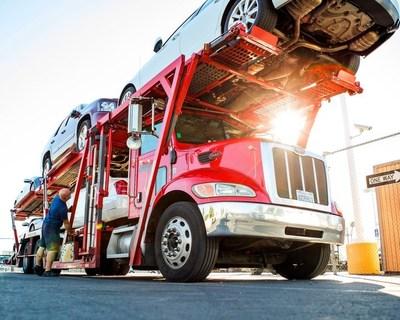Together, Manheim Logistics and DHL Supply Chain aim to transform the five billion dollar B2B automotive transportation industry.