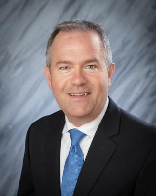 Jim Monkmeyer, President of Transportation, DHL Supply Chain North America
