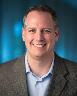 Joe Kichler, Vice President, Manheim Logistics