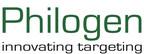 Philogen Announces Publication of Malignant Brain Tumor Study Results in Science Translational Medicine