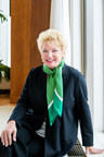 """American Banker Names M&T Bank's Michele Trolli to """"Most Powerful Woman to Watch"""""""