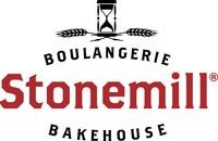 Stonemill Bakehouse Logo (CNW Group/Stonemill Bakehouse)