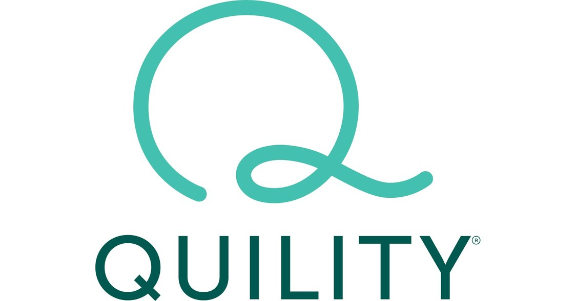 Quility Delivers the Electric power of Decision to Insurance policy Marketplace
