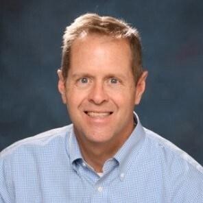 Matillion appoints Barrett Foster as chief revenue officer