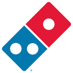 Domino's Pizza® Announces First Quarter 2021 Financial Results...